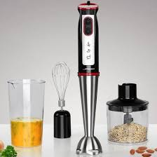 tous les ustensiles de cuisine mixeur hachoir et plus encore ustensiles de cuisine pratiques