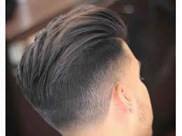 haircut terms you need to know men u0027s style australia