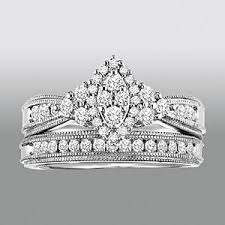 12 best wedding rings images on pinterest wedding stuff diamond
