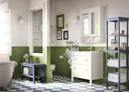 badezimmer fliesen holzoptik grn badezimmer grün braun badezimmer neu gestalten alt zu in 4