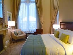junior suite st pancras renaissance hotel luxury hotel london