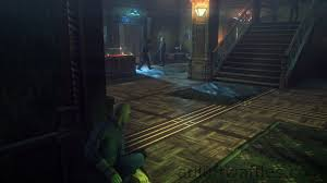 hitman absolution purist difficulty guide blackwater park the
