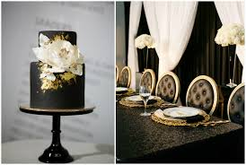 modern luxurious edmonton wedding art gallery of alberta