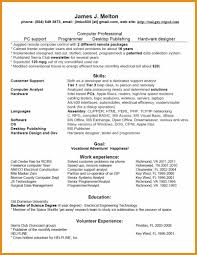Computer Technician Resume Example Surgical Tech Resume Sample Free Resume Example And Writing Download