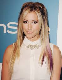 periwinkle hair style image 22 beautiful purple hair color ideas purple hair dye inspiration