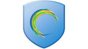 download hotspot shield elite full version untuk android anchorfree hotspot shield vpn review rating pcmag com