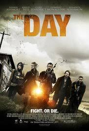 the day subtitles 80 subtitles