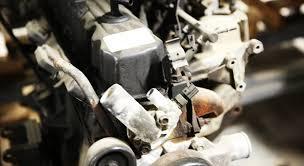 wrecked lexus suv for sale davis salvage u0026 auto davis salvage u0026 auto parts