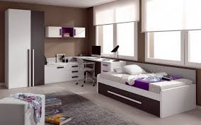 amazing of affordable bedroom furniture sets affordable bedroom