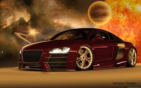 3d wallpaper for computer widescreen full hd p desktop cars cool on wallpaper car pics for