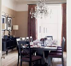 decorating ideas for dining rooms walls room wallsdining small 97