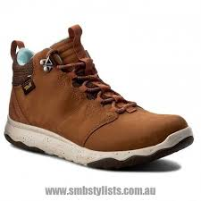 teva s boots australia teva free tracked on all orders