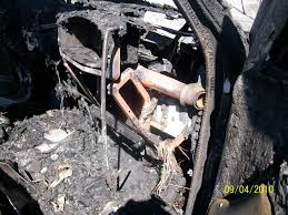 2005 chevrolet silverado blower motor wiring caught fire 7 complaints