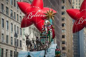 macy s 2015 thanksgiving day parade wtop