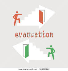 fire escape stairs banque d u0027images vectorielles d u0027images et de