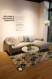 iddesign spain nordic identity mediterranean passion b ing b iddesign also provides a complete interior design service