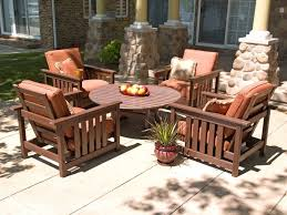 green frog outdoor furniture store outdoor furniture stores 29a