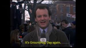 Movie Memes Funny - groundhog day 2016 funny photos best memes sayings