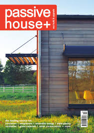 passive house plus issue 9 uk edition by passive house plus issuu