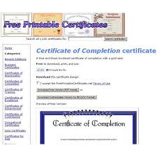 help with award certificate wording examples u0026 free resources