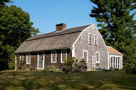 recompense magoun property for sale in pembroke mass historic