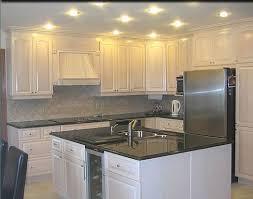 new kitchen furniture best 25 new kitchen cabinets ideas on kitchen