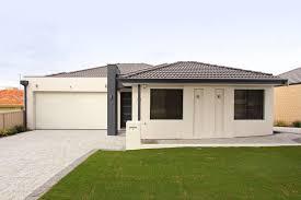 award winning turnkey homes custom boutique builders perth