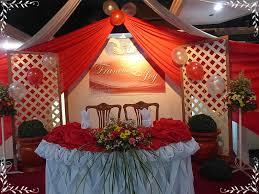 wedding backdrop design philippines backdrop archives metro park hotel cebu city