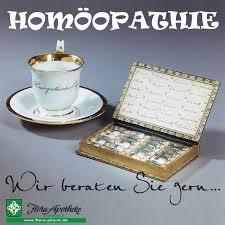 bindegewebsschwäche homöopathie homöopathie spagyrik steckbrief