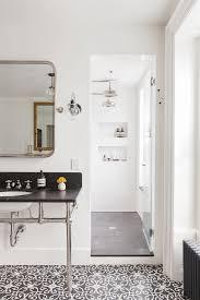 bathroom design ideas 5 amazing floor tiles modern home decor image credit ensemble architecture bathroom design ideas amazing floor tiles bathroom design ideas bathroom design ideas 5 amazing