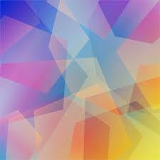 ios7 color ipad wallpaper http ipadretinawallpaper com ipad