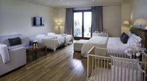 hotel chambres familiales hôtel familial de luxe à barcelone gran hotel la florida
