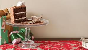 chocolate cake recipe paula deen 8500 chocolate recipe