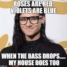 Roses Are Red Violets Are Blue Meme - image tagged in shakespear worthy poems imgflip
