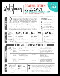 graphic design resume browse graphic design resume template landscape designer resume