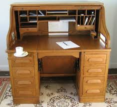 desk types 15 different types of desks in today s market greatest buying
