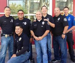 arcadia police department news u0026 information blog october 2013