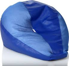 buy comfy bean bags furniture online