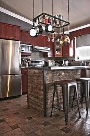 cuisine rustique r ov armoire de cuisine rustique recherche rangement