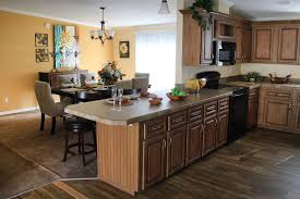 Jacobsen Mobile Home Floor Plans by Ocala Custom Homes A Jacobsen Homes Factory Outlet
