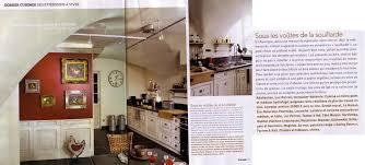 Salle A Manger Style Anglais by Luc Perron Fabrication De Meuble Sur Mesure Decoration