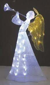 Christmas Yard Decorations Ebay by The 234 Best Images About Ebay Sale Items On Pinterest