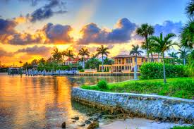 Cape Coral Luxury Homes For Sale by Cape Coral Homes Search All Cape Coral Homes And Foreclosures For