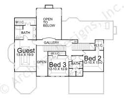 Daylight Basement House Plans by Valencia Tuscan Floor Plan Multi Generational Floor Plan