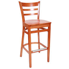 bar stool on wheels appealing bar stools lowes 25 with backs swivel and arms