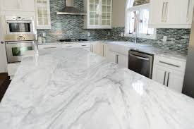 tile countertop ideas kitchen marble tile countertops home design images