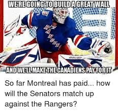 Montreal Canadians Memes - 25 best memes about montreal montreal memes
