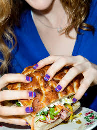 how to stop biting your nails 5 ways to murder the nail biting habit eating alone how to eat by yourself