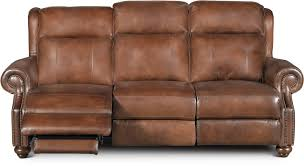 Power Reclining Sofas And Loveseats by Coffee Bean Brown Leather Power Reclining Sofa U0026 Loveseat