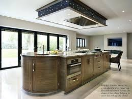 kitchen island vent kitchen island vent hoods sve p best kitchen island vent hoods